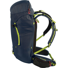 Camp M30 Backpack 30l